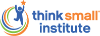 Think Small Institute