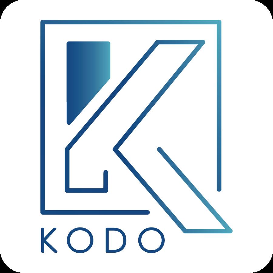 Kodo Logo