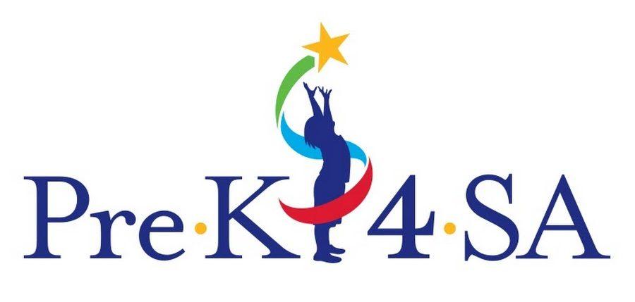 prekforsa logo